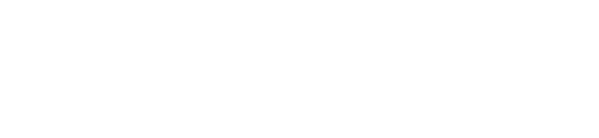 Zout-Logo_speelt_wit