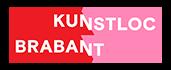 KUNSTLOC_BRABANT_LOGO_website