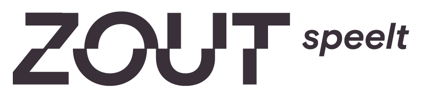 Zout-Logo_speelt@2x-100
